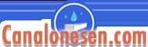 Canalonesen.com