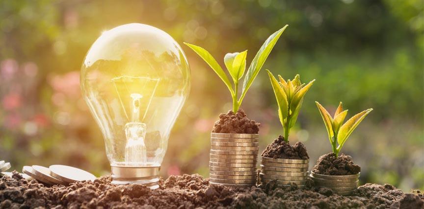 Consejos Para Ahorrar Energía En Tu Hogar