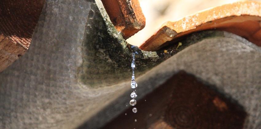 Accesorios Imprescindibles Que No Pueden Faltar En Un Sistema De Canalización Pluvial